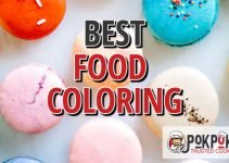 Best Food Coloring