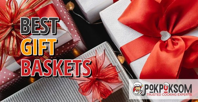 Best Gift Baskets
