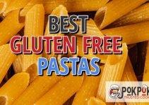 Best Gluten Free Pastas
