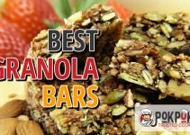 Best Granola Bars