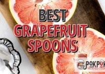 Best Grapefruit Spoons