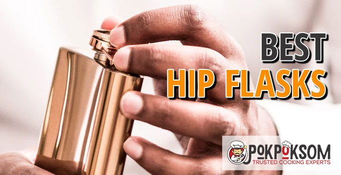 Best Hip Flasks