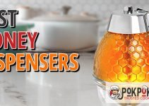 Best Honey Dispensers