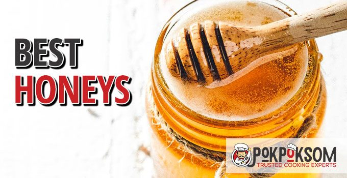 Best Honeys