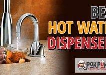 Best Hot Water Dispensers
