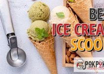 5 Best Ice Cream Scoops (Reviews Updated 2021)