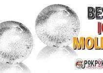 Best Ice Molds