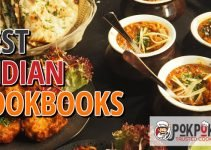 Best Indian Cookbooks