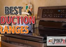 5 Best Induction Ranges (Reviews Updated 2021)