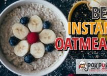 5 Best Instant Oatmeals (Reviews Updated 2021)