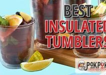 Best Insulated Tumblers
