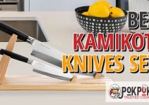 5 Best Kamikoto Knives Set (Reviews Updated 2021)