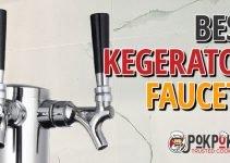 Best Kegerator Faucets