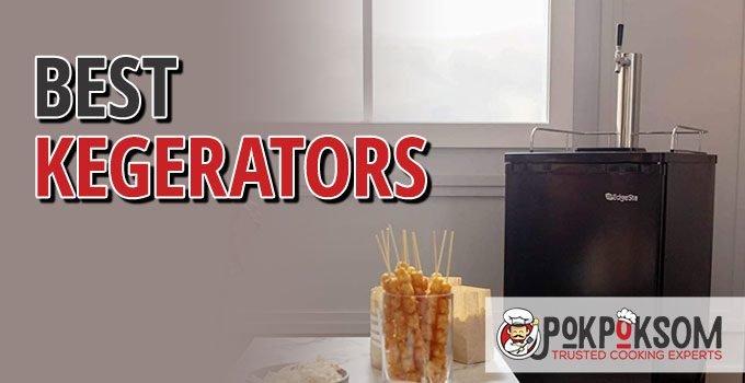 Best Kegerators