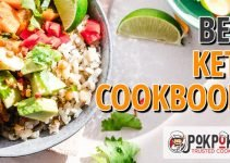 Best Keto Cookbooks