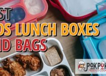 Best Kids Lunch Boxes And Bags