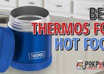 Best Thermos For Hot Food