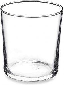 Bormioli Rocco Bodega Collection Glassware