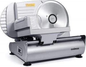 Cusimax Food Slicer