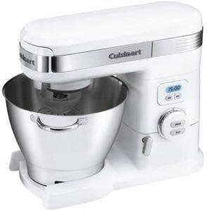 Cuisinart 12 Speed Stand Mixer
