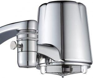 Culligan Fm 25 Faucet Filter