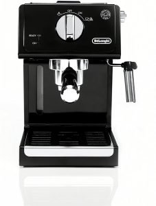 De'longhi Ecp3120 Espresso Machine