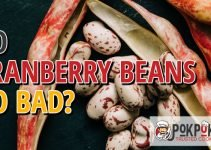 Do Cranberry Beans Go Bad