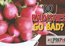 Do Radishes Go Bad