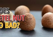 Does Betel Nut Go Bad?