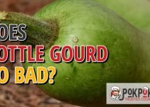 Does Bottle Gourd Go Bad