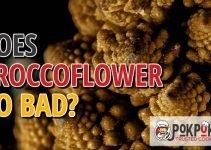 Does Broccoflower Go Bad