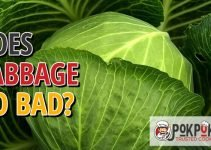 Does Cabbage Go Bad?