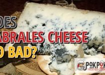 Does Cabrales Cheese Go Bad