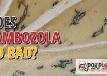 Does Cambozola Go Bad?
