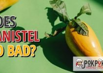 Does Canistel Go Bad?