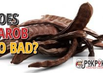 Does Carob Go Bad