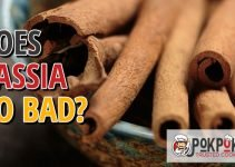 Does Cassia Go Bad?