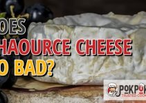 Does Chaource Cheese Go Bad?