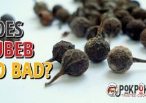 Does Cubeb Go Bad