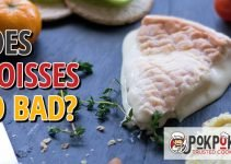 Does Epoisses Go Bad
