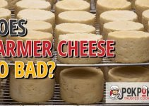 Does Farmer Cheese Go Bad