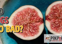 Does Figs Go Bad