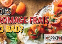 Does Fromage Frias Go Bad?
