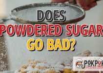 Does Powdered Sugar Go Bad