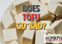 Does Tofu Go Bad