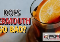 Does Vermouth Go Bad?