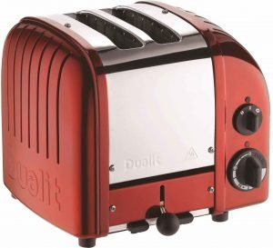 Dualit Classic Toaster