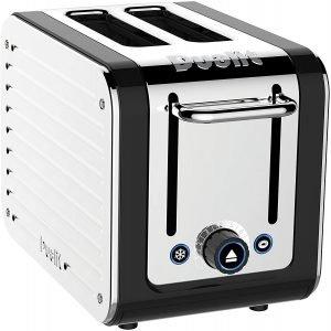 Dualit Design Series Toaster