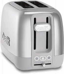 Dualit Domus 2 Slice Toaster