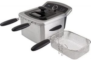 Farberware 4i Deep Fryer